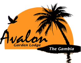 Avalon Garden Lodge The Gambia